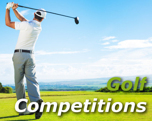 Golf packages from Algarve Golf